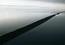 ชายฝั่งทะเล.. Coastlines