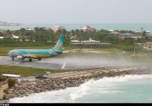 เครื่องบินสุดเท่ห์!? 2