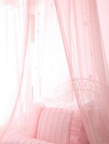 เตียงในฝัน.. (ของใครหรือเปล่า)