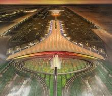 10 สถาปัตย์อัศจรรย์แดนมังกร