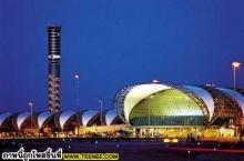 เผย 10 สนามบินอันตรายที่สุดในโลก
