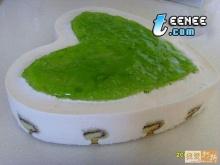 เกาะติดวิธีการทำเค้ก น่ากินสุด ๆ