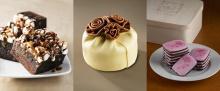 Have a Choccolaty DAY! (1)