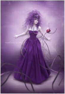 Fairy.. เทพยดาตัวน้อย..