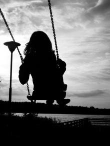 เศร้า + เหงาจัง