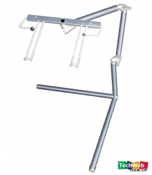 Nottable Laptop Stand
