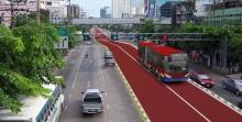 รถเมล์ไทยในอนาคต...น่าทึ่งจริงๆ