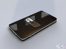 มือถือ Sony Ericsson   เจ๋งสุดๆ
