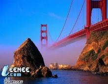 สะพานติดอันดับโลก