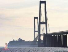 ~* Worlds Largest Passenger Cruise Ship *~