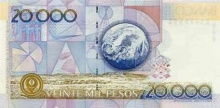 ๏~* bank nOtes arOund the world *~๏