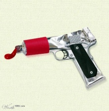 ~ Gun ~ ^___^