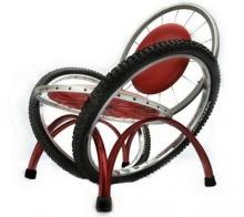 จักรยาน ..ทำอะไรได้มากกว่าที่คุณคิด ^___^