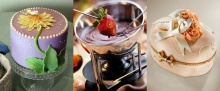 Have a Choccolaty DAY! (2)