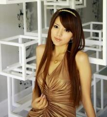 Alan.... สาวน้อยน่ารักจากเมืองจีน