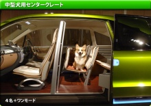 CAR...for Dogs. ~ ~ ~(2)