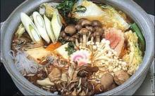 อาหารญี่ปุ่นน่ากิน!?