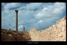 โบราณสถานแห่งประวัติศาสตร์!?
