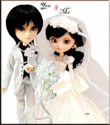 บทสนทนาระหว่างชาย-หญิง คู่หนึ่ง ก่อนแต่งงาน เกือบ80%อาจจิงมั้งคับ