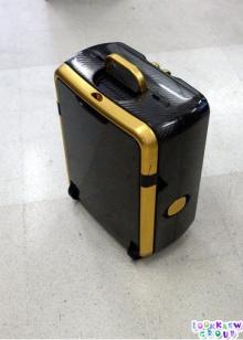 Chair Bag กระเป๋าสารพัดประโยชน์