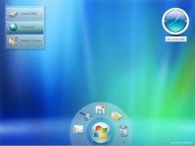 Windows SE7EN (2)