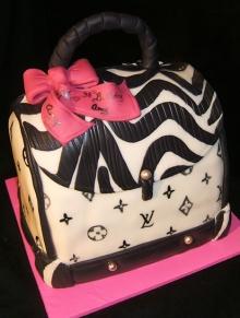 cake..สวยน่ากินทั้งนั้น(saki)