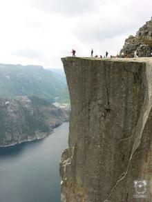Beauty but Dangerous @Switzerland