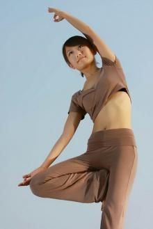 ฺBeauty Of Yoga