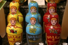 ตุ๊กตา Matryoshka 2