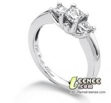 ความต่างของแหวนหมั้นที่สวยที่สุดในโลก กับสยองที่สุดในโลก