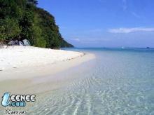 มาเที่ยวทะเลไทยที่เกาะสุรินทร์กันเถอะ