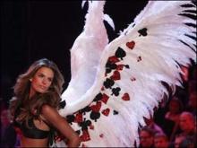 Victoria's Secret - The Angels