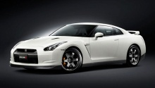 Nismo Launches Club Sport Package for new Nissan GT-R