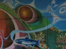 Animal Graffiti  (2)