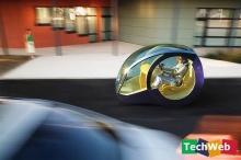 ~Super Modern Concept Cars in the Future!~