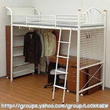 Design ใหม่ ใช้พื้นที่ห้องนอนได้คุ้มมั่กมาก