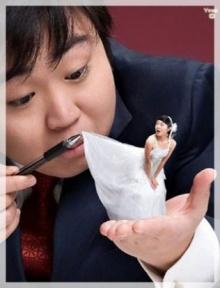 ไอเดียถ่ายทำภาพในงานแต่งงาน♥