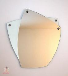 ๏~* Trendy Mirrors *~๏