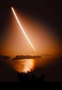 ดาวตก สีสันบนท้องฟ้าสวยงามยามค่ำคืน  ^__^