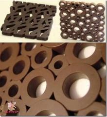 Chocolate...Chocolate!!