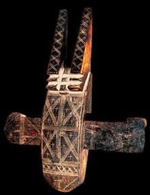 กุญแจโบราณ ในศตวรรษที่ 18-19