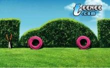 สีสันจินตนาการ สุดยอดรถ !!