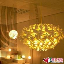 โคมไฟแปลก ๆ มาดูสิ!!