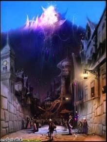 Fantasy Pictures (1)