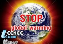 ผลที่ตามมา ถ้าเรายังไม่ช่วยกันลดโลกร้อน