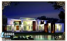 บ้านคือวิมานในฝัน2