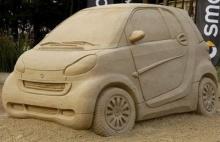 รถคันนี้ประหยัดพลังงาน