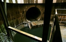 Japanese Sewers Photo Gallery!