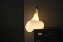 Light Blubs Lamps