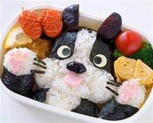 Japanese Food!!! ♥หวาน - แหวว♥ (2)